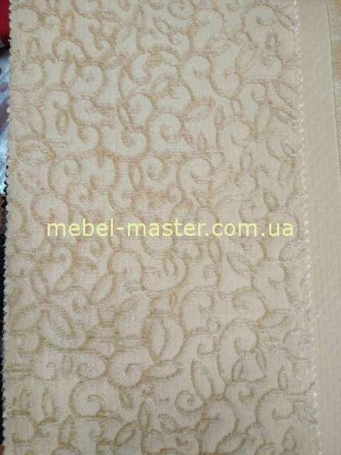Ткани для дивана в белом цвете Румыния