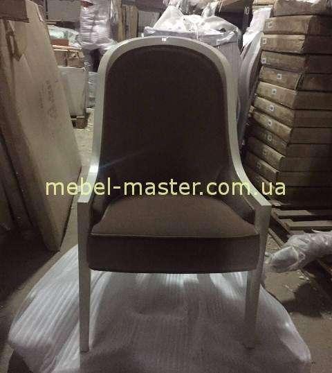 Дорогое классическое итальянское кресло для отдыха со скидкой