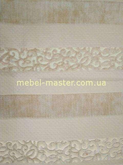 Обивка для дивана в белом цвете производство Румыния