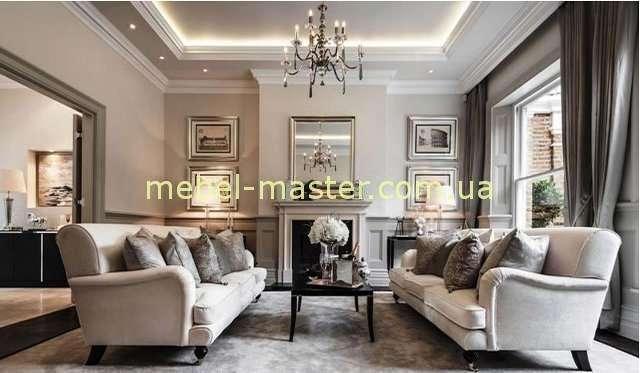Почему распродают мебель в гостиную?