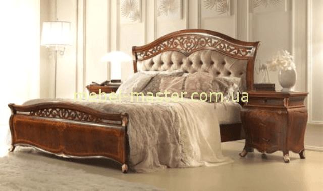 Распродажа кроватей - выставочных образцов, ✅ остатки со склада