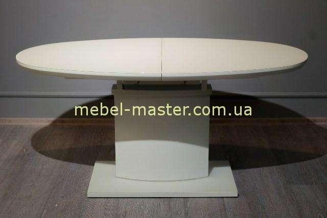 Круглый обеденный стол Том - 2