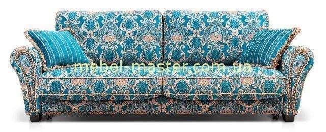 Распродажамягкой мебели: диваны и кресла
