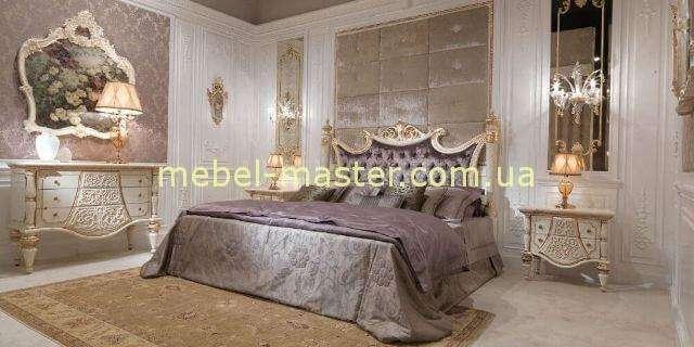 Распродажа комплектов мебели в спальню