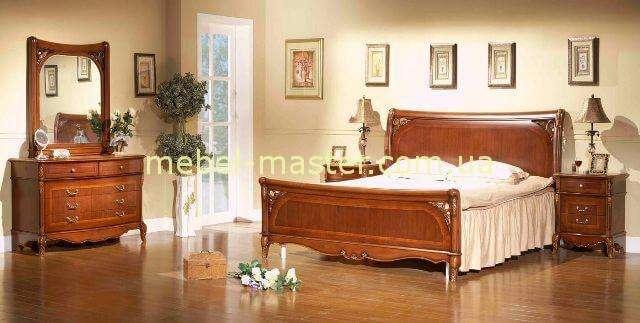 Как правильно купить мебель для спальной комнаты