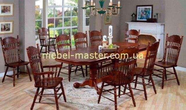 Распродажа обеденных столов и стульев