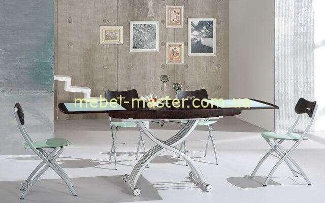 Распродажа столов и стульев: ✅ мебель для кухонь и столовых