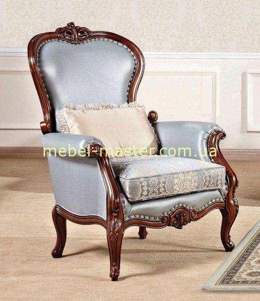 Классическое кресло Горацио