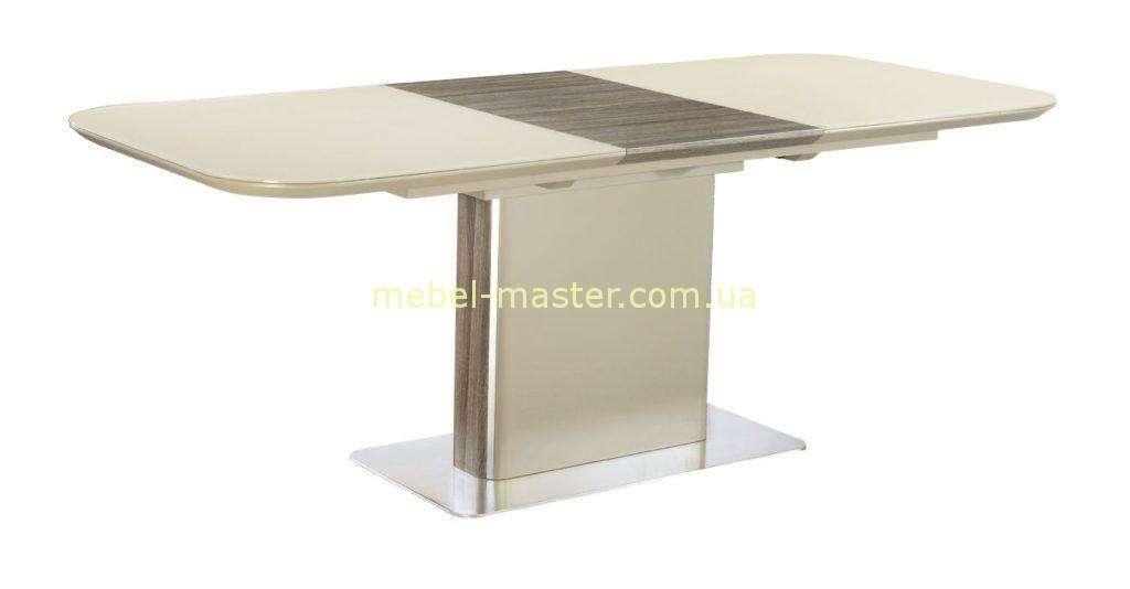 Обеденный раскладной стол Альфа, Китай