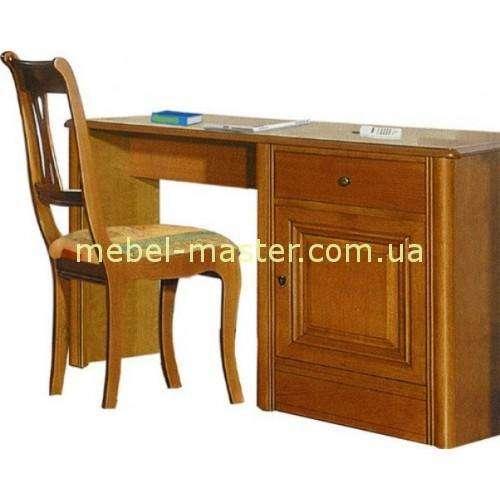 Письменный стол в мебельный гарнитур Анка, Румыния