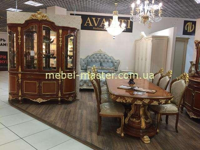 Мебель для гостиной комнаты Матильда, Китай