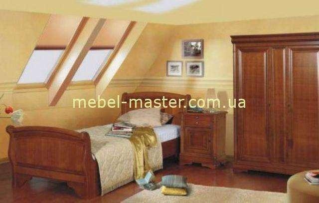 Мебель в детскую комнату Алма. Румыния