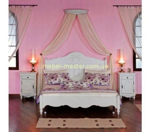 Спальня Лаванда, Мобекс, Румыния.