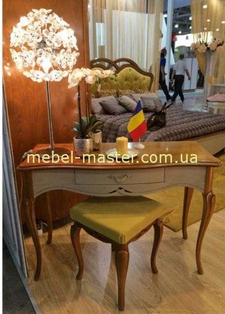 Столик туалетный для спальни Венета, Мобекс