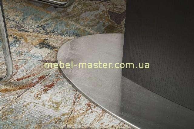 Металлическая основа стола Вудсток, Николас
