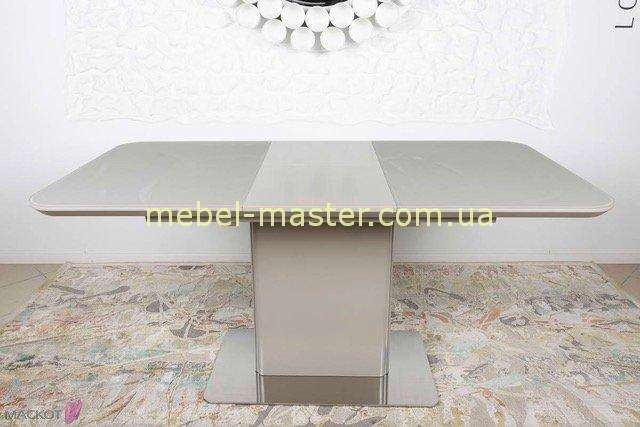 Недорогой раскладной стол в стиле модерн Барри, Николас