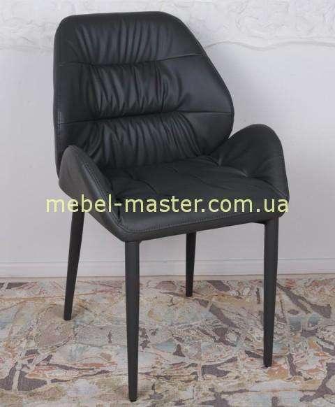 Черный стул Севилья SEVILLA, Николас