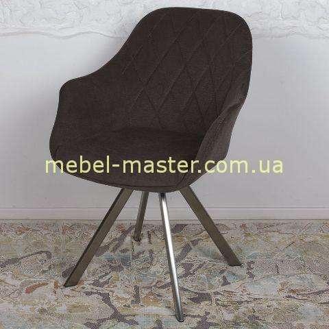 Мягкое кресло поворотное Альмерия ( ALMERIA), Николас