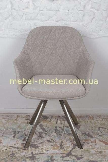 Поворотное кресло Альмерия, Николас