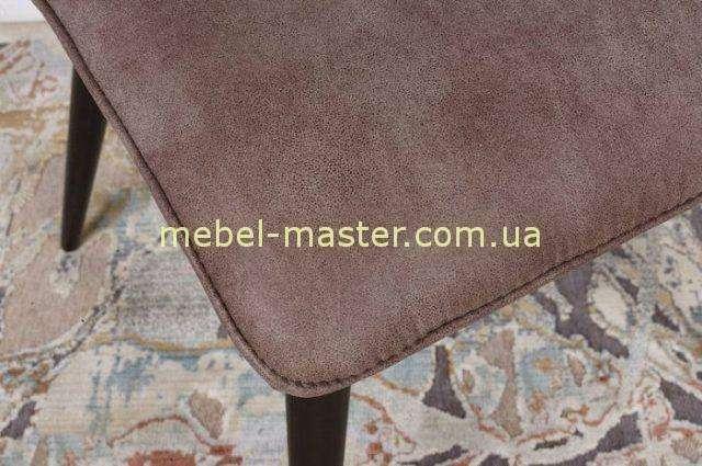 Качественный красивый стул из экокожи стул Бремен (BREMEN)