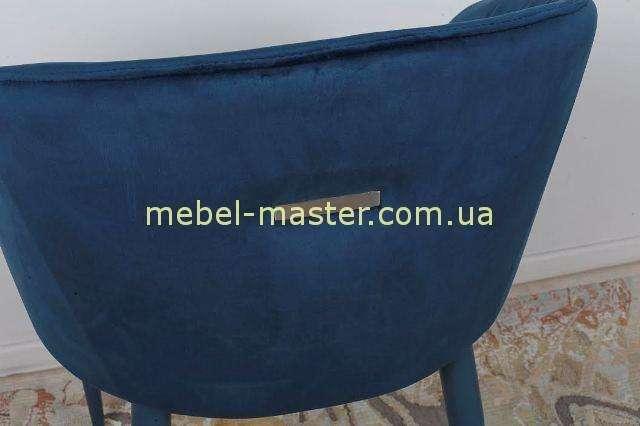 Спинка мягкого кресла  Альба, ELBE, Николас