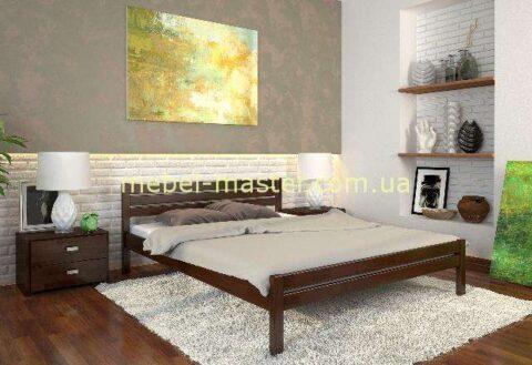 Белая классическая спальня с золотом Ирма, Аванти