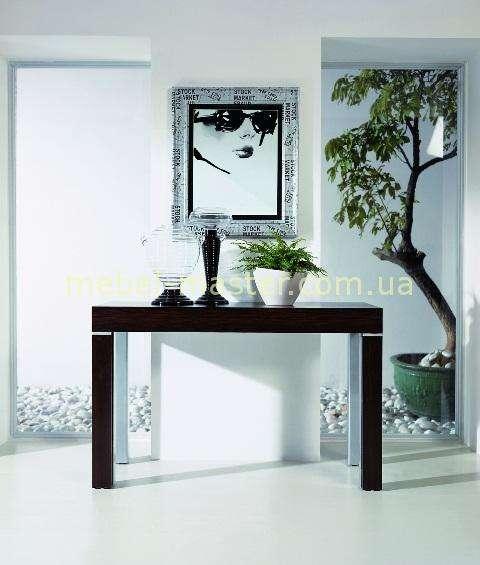 Консольный столик стола трансформера B2241-1, Китай