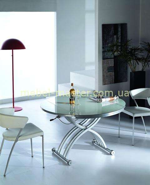 Модерновый стол B2252-6