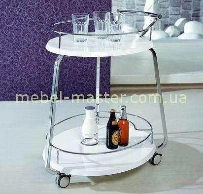 Недорогой приставной V323 Сервировочный столик , Китай