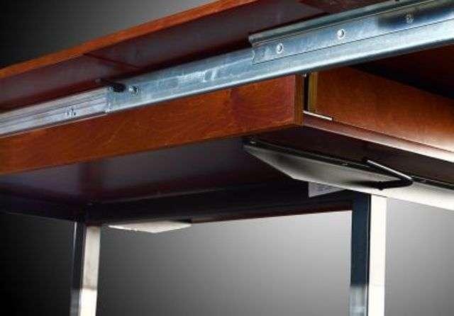 Система раскладки стола Оптимата 309