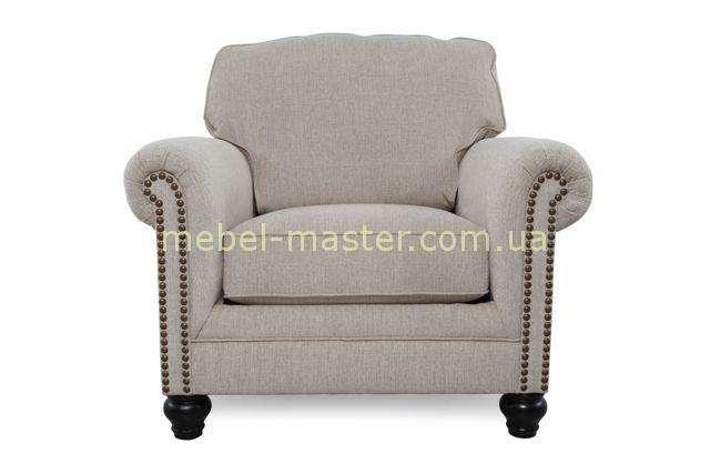Стильное кресло кресло 1300020 Эшли, Джосс