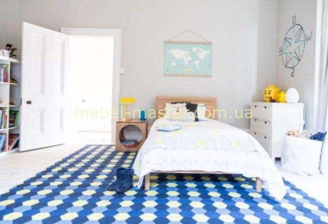 ᐈ Детская мебель: купить мебель в детскую комнату | Mebel-Master.com.ua