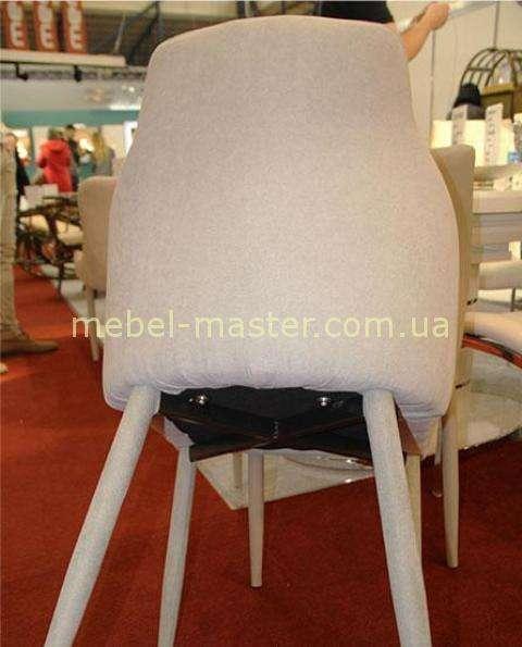 Спинка кресла Небраска (Nebraska)  MC - 25, Китай