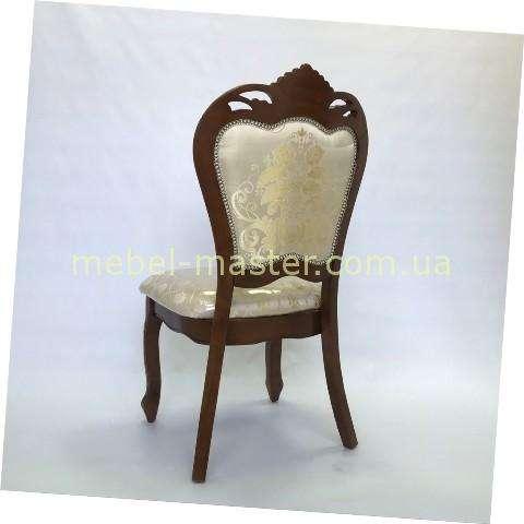 Обеденный стул 8041, Даминг