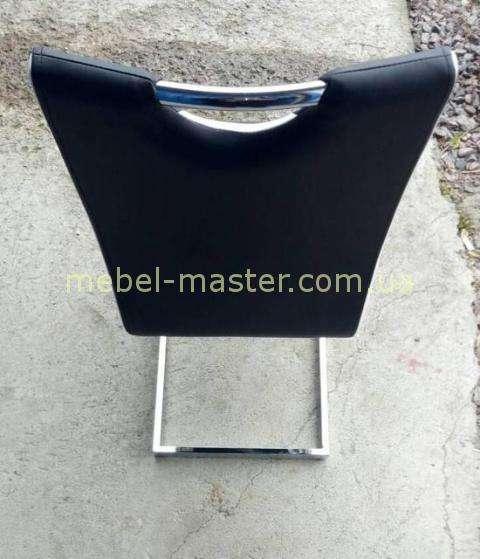 Спинка стула Орландо  DS - 1007-1 из эко-кожи, Евродом