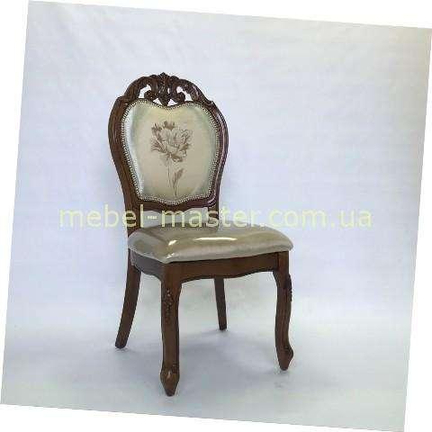 8042 -стул обеденный от фабрики Даминг, Китай