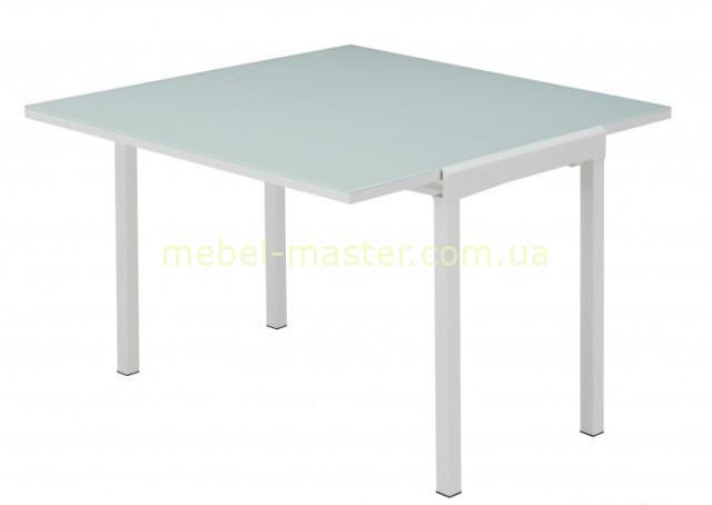 Раскладной стол-консоль AF3028-5DT