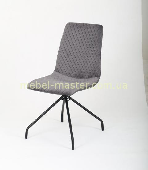 Комбинированный стул Нола x-1775. Топ мебель