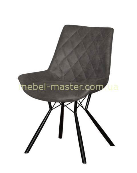 Мягкий тканевый стул Эвора, Топ мебель
