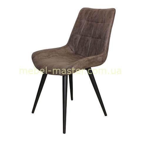 Обеденный мягкий стул Купер DC-83020. ТОП Мебель