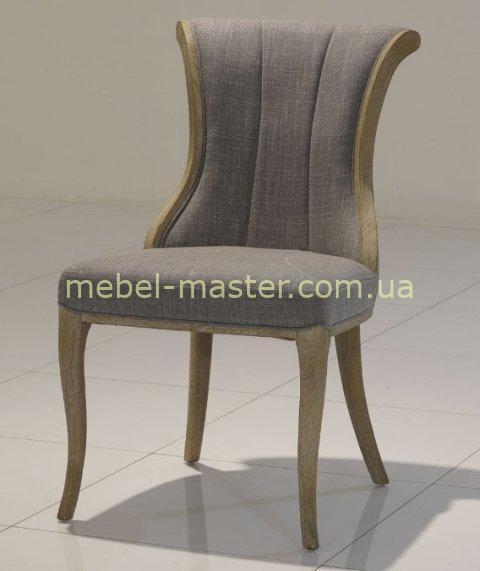 Классический стул Ричард в стиле Прованс, Топ Арт